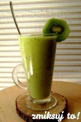 mus avocado